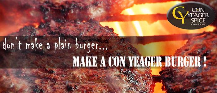 burgerpagead.jpg